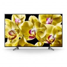 Телевiзор 75 Sony KD75XG8096BR2 LED UHD Smart