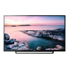 Телевiзор 40 Sony KDL40RE353BR