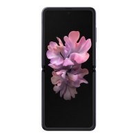 Смартфон Samsung Galaxy Z Flip (F700F) Purple