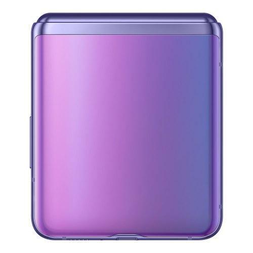 Смартфон Samsung Galaxy Z Flip (F700F) Purple