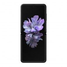 Смартфон Samsung Galaxy Z Flip (F700F) Black