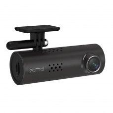 Відеореєстратор, Xiaomi 70mai Smart Dash Cam 1S (MIDRIVED06)