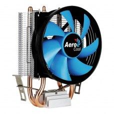 Кулер для процесора Aerocool Verkho 2 (Verkho 2)
