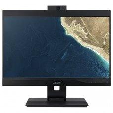 Acer Veriton Z4660G (DQ.VS0ME.012) Black