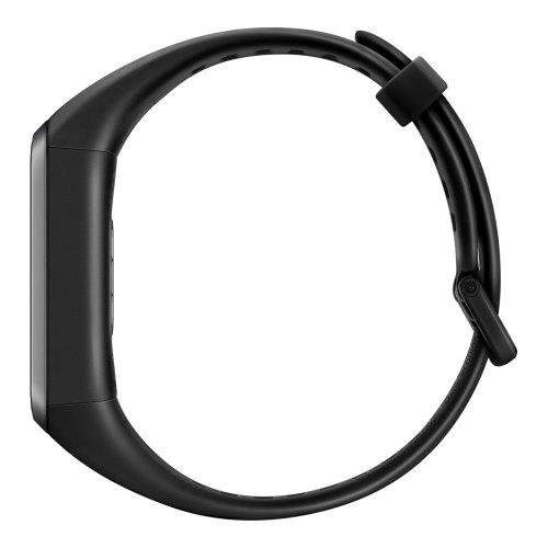 Фітнес-трекер Huawei Band 4, Graphite Black