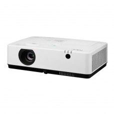 Мультимедійний проектор NEC MC342X (60004705)