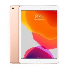 Планшет Apple iPad 10.2 Wi-Fi + 4G 32GB Gold (MW6D2RK/A) 2019