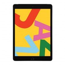 Планшет Apple iPad 10.2 Wi-Fi + 4G 32GB Space Grey (MW6A2RK/A) 2019