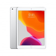 Планшет Apple iPad 10.2 Wi-Fi 32GB Silver (MW752RK/A) 2019