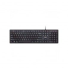 Клавіатура Sven KB-E5800 Black USB