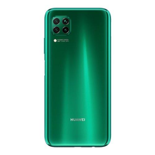 Смартфон Huawei P40 Lite 6/128 Green
