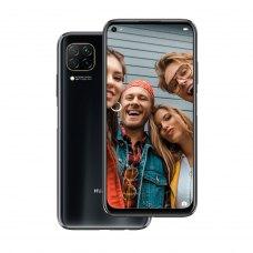 Смартфон Huawei P40 Lite 6/128 Black
