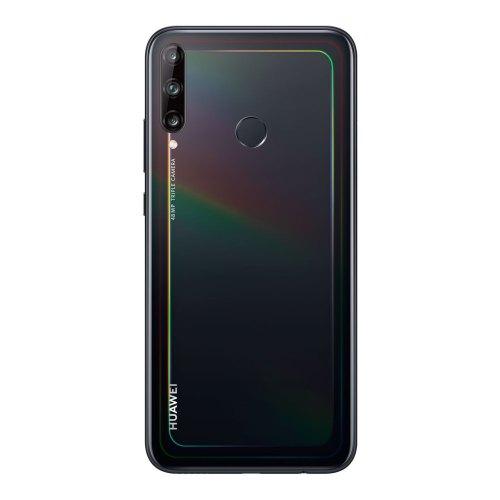 Смартфон Huawei P40 Lite e 4/64 Black
