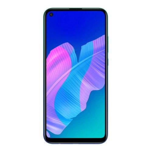 Смартфон Huawei P40 Lite e 4/64 Aurora