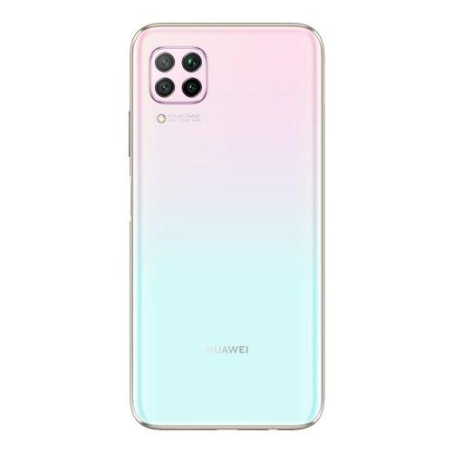 Смартфон Huawei P40 Lite 6/128 Pink