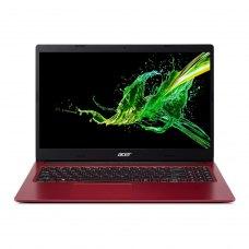 Ноутбук Acer Aspire 3 A315-34 (NX.HGAEU.005) Lava Red