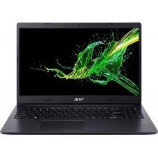 Ноутбук Acer Aspire 3 A315-34 (NX.HE3EU.03N) Black