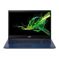 Ноутбук Acer Aspire 3 A315-34 (NX.HG9EU.008) Blue