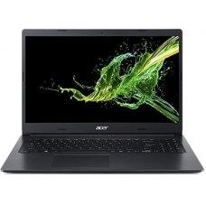 Ноутбук Acer Aspire 3 A315-55G-58GJ (NX.HNSEU.00K) Charcoal Black