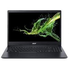 Ноутбук Acer Aspire 3 A315-34 (NX.HE3EU.027) Black