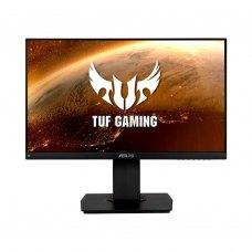 Монітор, Asus TUF Gaming VG249Q (90LM05E0-B01170), 23.8, IPS, 1920x1080, 144Гц