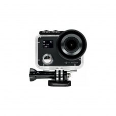 Екшн-камера AIRON ProCam 8
