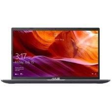 Ноутбук ASUS X509FJ-BQ366