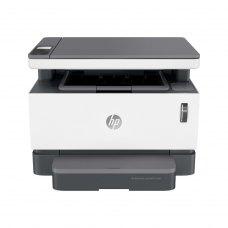 Багатофункціональний пристрій HP Neverstop Laser 1200a (4QD21A)