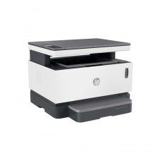 Багатофункціональний пристрій HP Neverstop Laser 1200w (4RY26A)