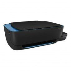 Багатофункціональний пристрій HP Ink Tank 419 Wireless (Z6Z97A)