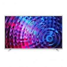 Телевізор Philips 32PFS5823/12