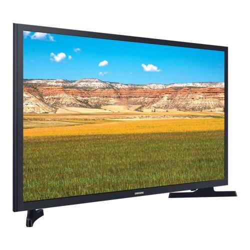 Телевізор Samsung UE32T4500AUXUA