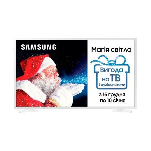 Телевізор Samsung UE32T4510AUXUA