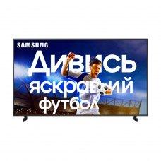Телевізор Samsung QE43LS03TAUXUA