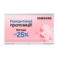 Телевізор Samsung QE43LS01TAUXUA