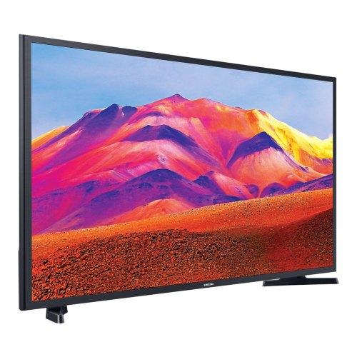 Телевізор Samsung UE32T5300AUXUA