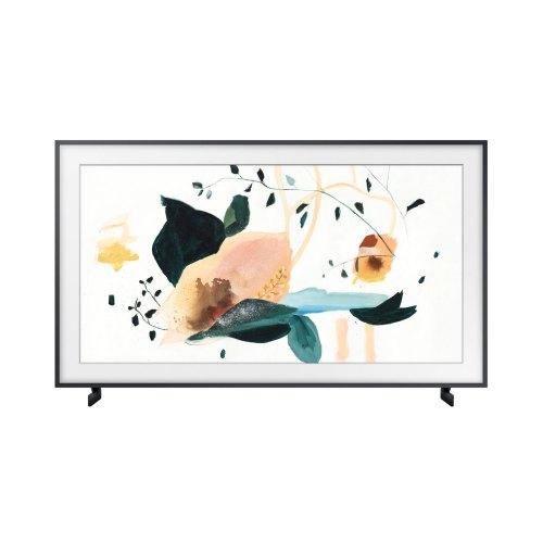 Телевізор Samsung QE50LS03TAUXUA, 50 4K, Smart TV