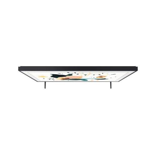 Телевізор Samsung QE55LS03TAUXUA, 55 4K, Smart TV