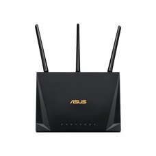 Маршрутизатор Wi-Fi Asus RT-AC2400