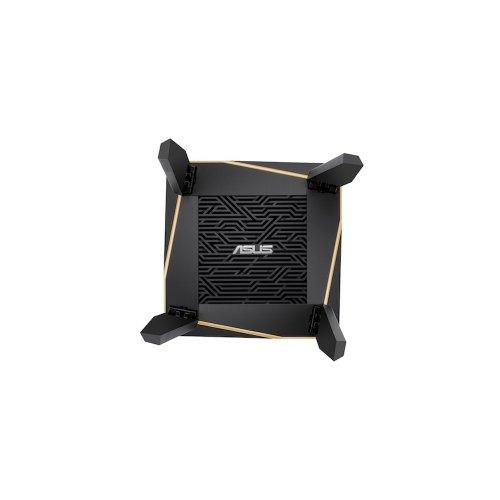Маршрутизатор Wi-Fi Asus RT-AX92U