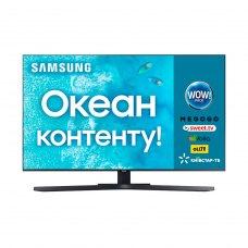 Телевізор Samsung UE65TU8500UXUA