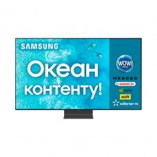 Телевізор Samsung QE65Q95TAUXUA