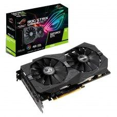 Asus PCI-Ex GeForce GTX 1650 ROG Strix Gaming 4GB (ROG-STRIX-GTX1650-4G-GAMING)
