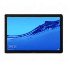 Планшет Huawei MediaPad M5 Lite 10 (BAH2-W19) 4Gb/SSD64Gb/WiFi Space Gray