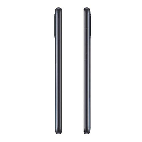Смартфон Samsung Galaxy A31 64Gb (A315F) Black