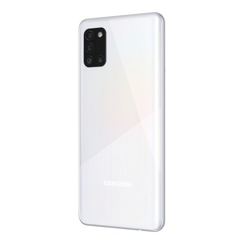 Смартфон Samsung Galaxy A31 128Gb (A315F) White