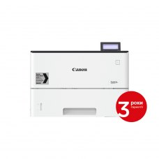 Принтер Canon i-SENSYS LBP325x (3515C004)