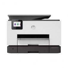Багатофункціональний пристрій A4 HP OfficeJet Pro 9023 з Wi-Fi