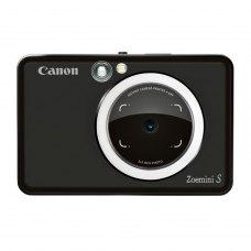 Камера миттєвого друку Canon Zoemini S (3879C005)