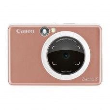 Камера миттєвого друку Canon Zoemini S (3879C007)